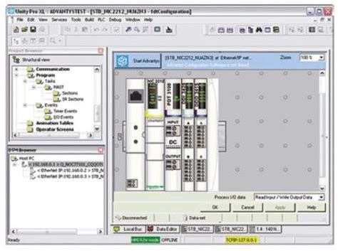 unyspusfuv1x schneider electric schneider electric plc programming software 8 0 10 for use
