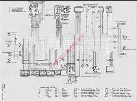 Wiring Schematic For Suzuki Intruder by Best Of Diagram Suzuki Vl1500 Wiring Diagram Millions