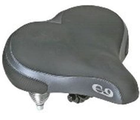 most comfortable bicycle seat most comfortable bike seat sunlite cloud 9