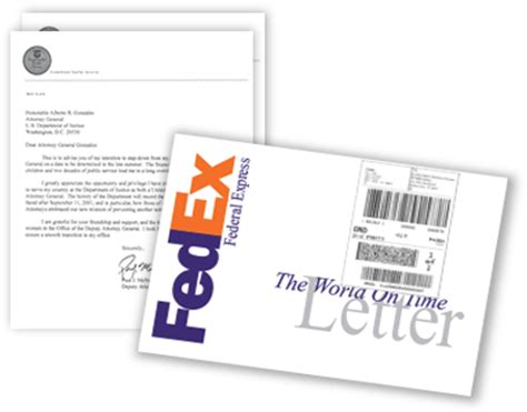 fedex overnight letter overnight delivery options easy to use letterstream 9159