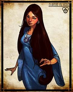 Image - Egwene 2.jpg - A Wheel of Time Wiki