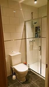 Bathroom fitting london gregor recommend best choice ever for The bathroom fitting company