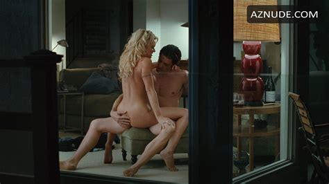 SEX AND THE CITY NUDE SCENES AZNude Men