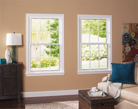 home town restyling double hung windows gallery hometown restyling