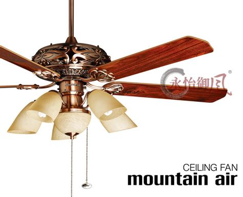 sqm co ltd fan remote 12v dc remote control ceiling fan with light 60yft 1063