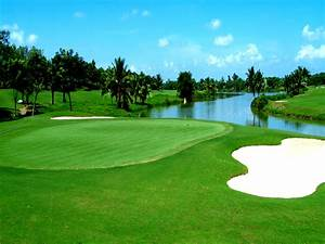 Golf Lounge : laguna phuket golf club choeng thale phuket golf holiday in thai land ~ Gottalentnigeria.com Avis de Voitures