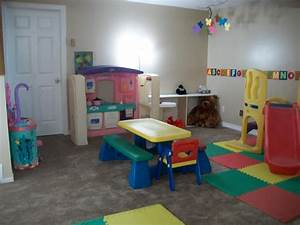Safe Clean Home Daycare with Spaces Available!!! Nepean ...