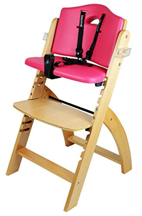 abiie high chair assembly abiie beyond wooden high chair with tray the