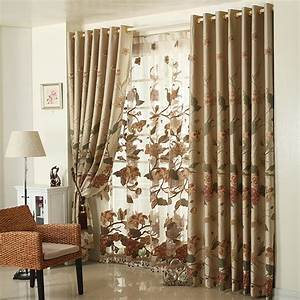 top 22 curtain designs for living room mostbeautifulthings With curtains designs pictures for living room