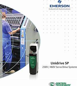 Emerson N1652 User Manual 011cd9da Ff18 4bbe 8e7e Ef7f25ffad82