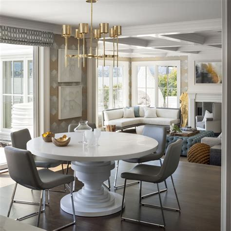 Kitchen Dining Designs Inspiration And Ideas by Dining Room Design Ideas 50 Inspiration Dining Tables