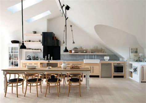Open Kitchen Shelves Inspiration : Open Kitchen Shelves Inspiration