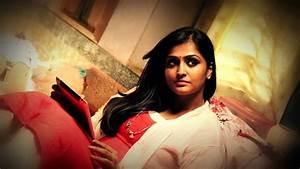Konji Pesida Venaam(Sethupathi)HD Mp4 Video Song Download ...