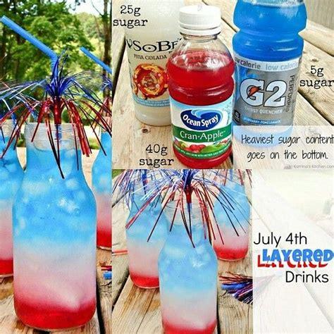 4th of july drink ideas 46 best cer van conversions and stuff images on pinterest cer van conversions vintage