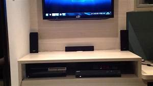 Sony Home Theatre Bdv-e280