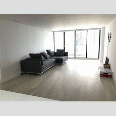 Some Apartment Furniture Critiquesuggestions Please