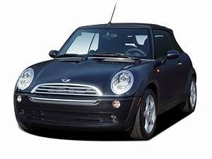 2005 Mini Cooper Reviews And Rating