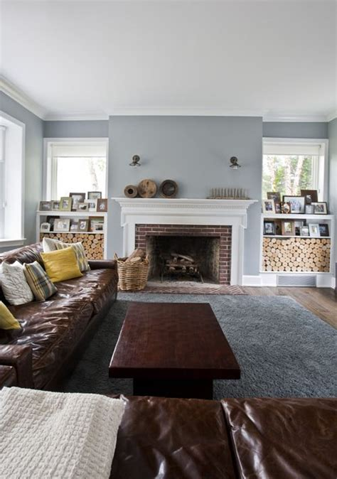 best 25 blue leather couch ideas on pinterest brown