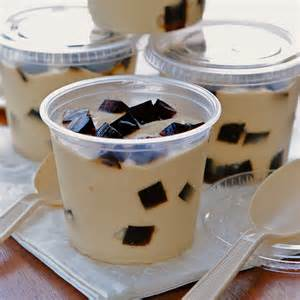 where can you buy sugar cubes jules food espresso pudding coffee jelly