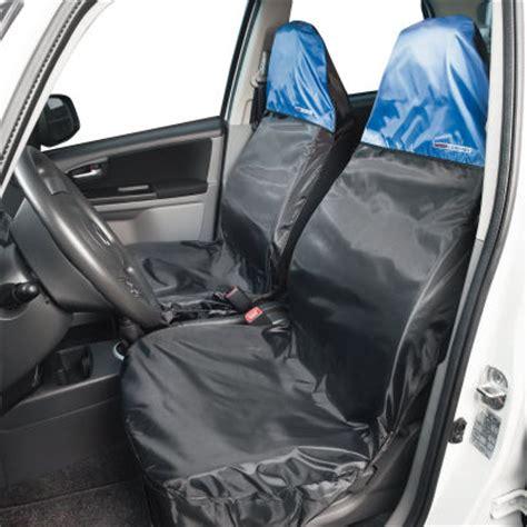 housse de protection pour siège de voiture aldi