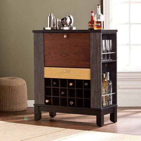 walmart wine cabinet liquor storage cabinet wine buffet wooden wine pub