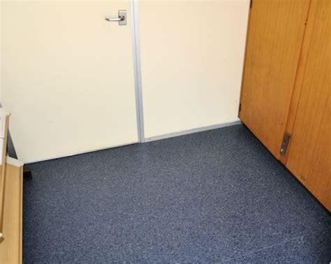 vinyl plank flooring not laying flat lay flat vinyl introduction introduction