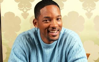 Chatter Busy Quotes By Will Smith
