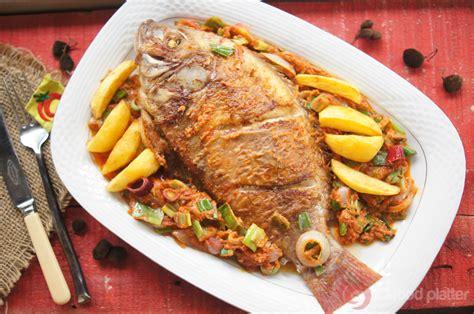 fish cuisine gallery delhi tandoori