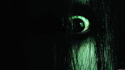Scary Desktop Backgrounds Wallpapers 1080p Android Tablet