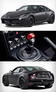 Toyota Gr