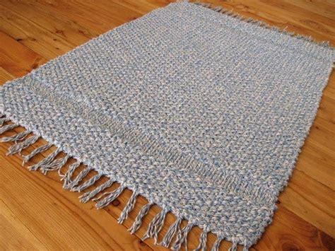 faire un tapis en 1000 id 233 es sur le th 232 me tapis circulaire sur mod 232 les de tapis tapis patchwork et tapis