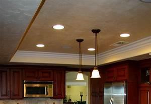 Kitchen ceiling ideas modern diy art designs