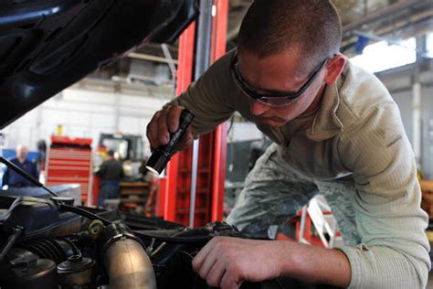 auto repair buying  replacing hoses militarycom
