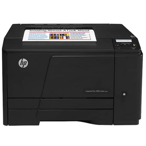 The driver of hp officejet 200 mobile printer from this link compatibility for windows 10, windows 8.1, windows 8, windows 7, windows vista, and even if you want the full feature software solution, it is available as a separate download named hp officejet 200 mobile printer series full software. Buy HP LaserJet Pro 200 Color Printer M251n | itshop.ae | Free shipping UAE Dubai Abudhabi ...