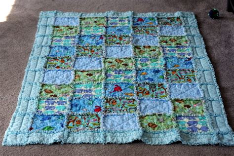 rag quilt patterns how to make rag quilts 32 tutorials with