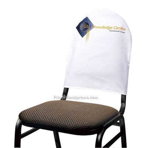 back chair covers chairs model