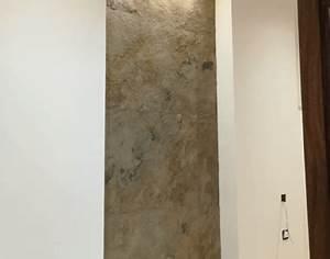 Feuille De Pierre Prix : awesome feuille de pierre naturelle photos joshkrajcik ~ Dailycaller-alerts.com Idées de Décoration
