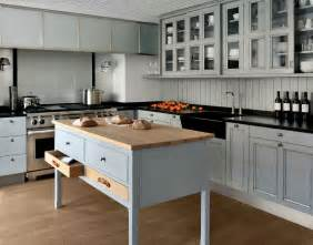 country kitchen sink ideas how to blend modern and country styles within your home 39 s