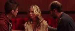 'Opening Night' Movie Review « Atlanta's CW69