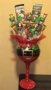 best 25 christmas gift baskets ideas on pinterest christmas present basket ideas holiday