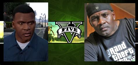 Pictures Of Shawn Fonteno