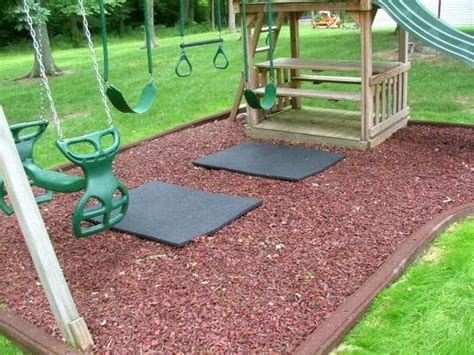 best mulch for playground recycled rubber mulch mat products rubber mulch 4577