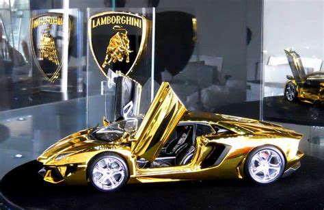 Most Expensive Model by Most Expensive Model Car In The World Alux