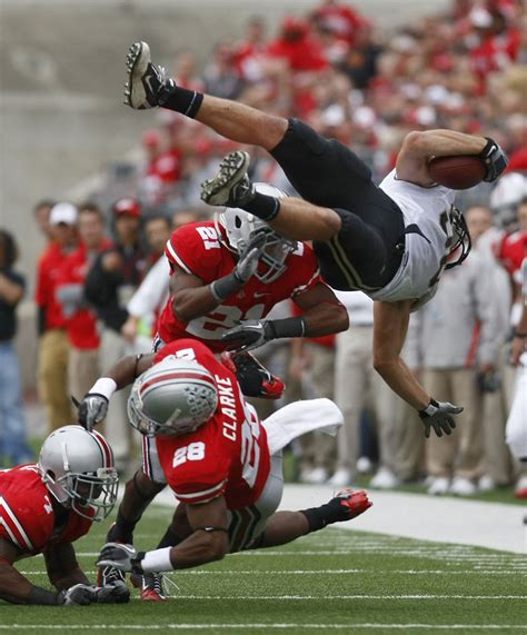 Thank you for using the ohio department of education interactive reports. Defense, special teams elevate their grades vs. Boilermakers: Ohio State Report Card - cleveland.com