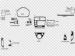 Civic Wiring Diagram