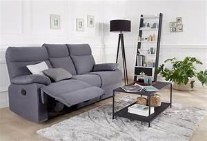 Choisir Son Canapé : canap de relaxation lectrique comment choisir blog but ~ Melissatoandfro.com Idées de Décoration