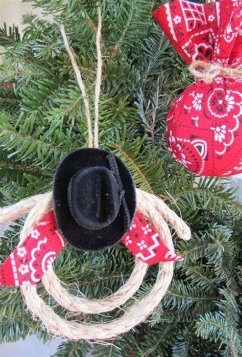 felt  fabric country christmas ornaments ideas magment