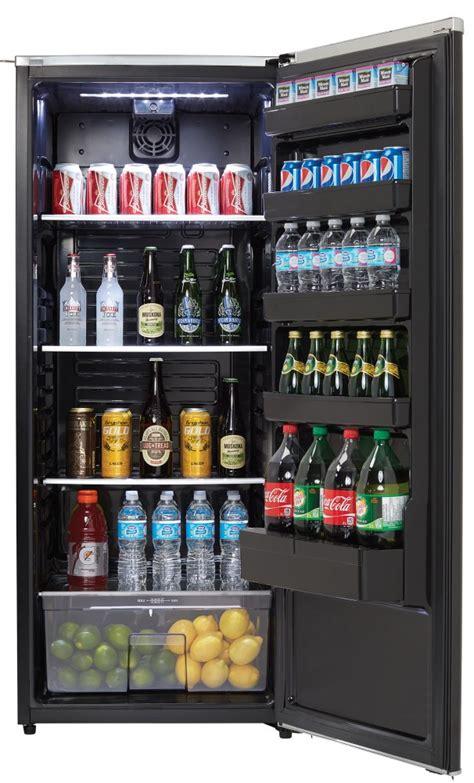daramdb danby  cuft apartment size refrigerator