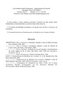 antologia antologia de textosfilosóficos filosóficos