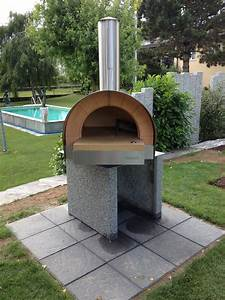 Brotofen Selber Bauen : pizzaofen mit grill pizzaofen mit grill garten ideen garten und bauen hause und garten design ~ Sanjose-hotels-ca.com Haus und Dekorationen